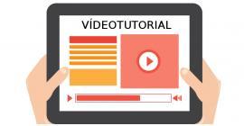 Video guida al tuo trasloco